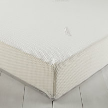 Tempur Sensation 19 Mattress Range