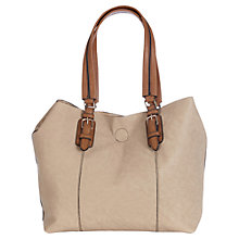 Buy Oasis Shirley Shopper Bag Online at johnlewis.com