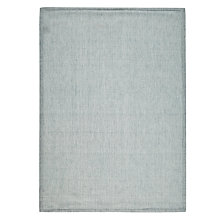 Buy John Lewis Croft Collection Tea Towel Online at johnlewis.com