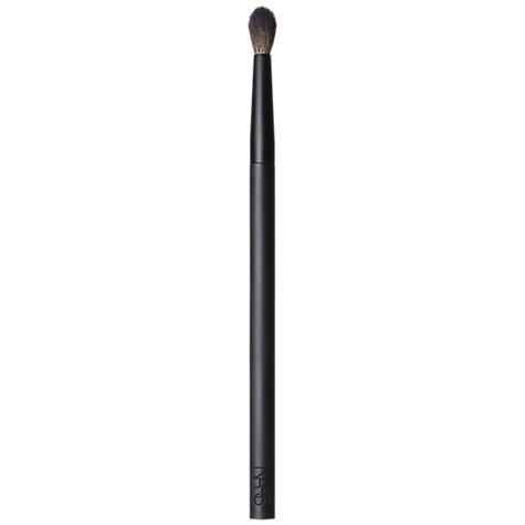 Buy NARS Brush #42: Blending Eyeshadow Brush Online at johnlewis.com