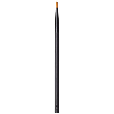 Buy NARS Brush #13: Precision Blending Brush Online at johnlewis.com