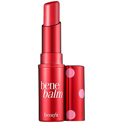 shop for Benefit Hydrating Tinted Lip Balm at Shopo