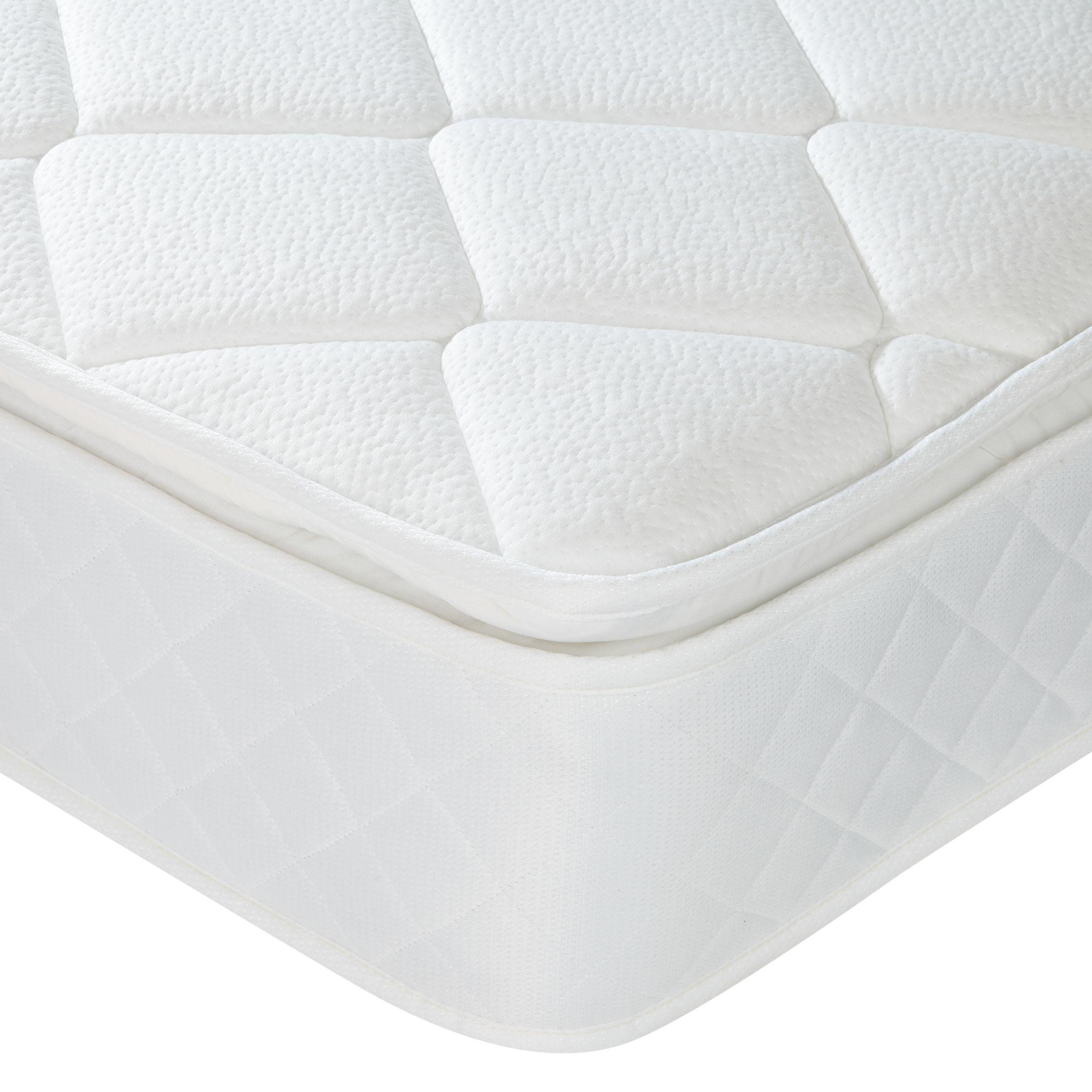 How often should you change your mattress pad how to for How often should u change your mattress