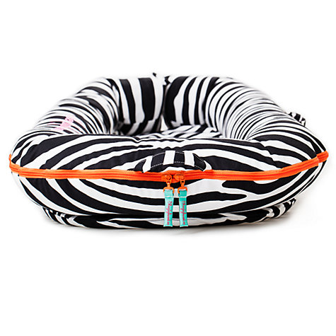 Buy Sleepyhead Grand Pod, Safari, 8-36 months Online at johnlewis.com