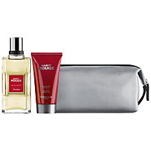 Buy Guerlain Habit Rouge Fathers Day Gift Set Online at johnlewis.com