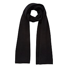 Buy John Lewis Cashmere Scarf Online at johnlewis.com