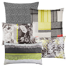 Buy Copenhagen Cushion Collection Online at johnlewis.com