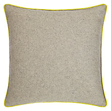 Buy John Lewis Sabre Cushion Online at johnlewis.com