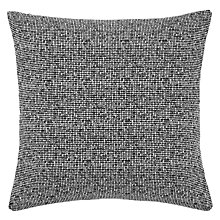Buy John Lewis Copenhagen Cushion Online at johnlewis.com