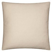 Buy John Lewis Burton Cushion, Large Online at johnlewis.com