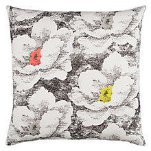 Buy John Lewis Haven Cushion Online at johnlewis.com