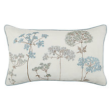 Buy John Lewis Hedgerow Cushion Online at johnlewis.com