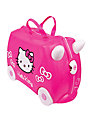 Trunki Hello Kitty, Pink