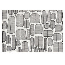 Buy MissPrint Little Trees Placemats, Set of 2 Online at johnlewis.com