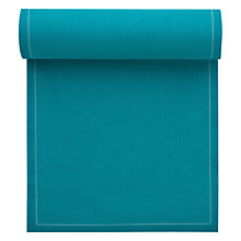Buy My Drap Cocktail Napkins, Green Online at johnlewis.com