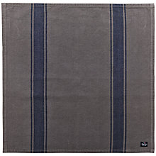 Buy Lexington Checked Napkin, 50 x 50cm Online at johnlewis.com