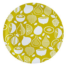 Buy John Lewis Fruits Tray Online at johnlewis.com