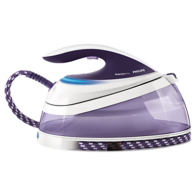 steam generator iron shop for cheap irons and save online. Black Bedroom Furniture Sets. Home Design Ideas