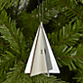 Buy House by John Lewis 3D Tree Decoration Online at johnlewis.com