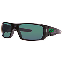 Buy Oakley OO9239 Crankshaft Sunglasses Online at johnlewis.com