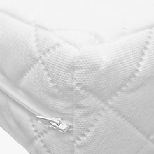 Buy Kub Dreema Cot Mattress, 118 x 59cm Online at johnlewis.com