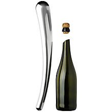 Buy Menu Champagne Sabre Online at johnlewis.com