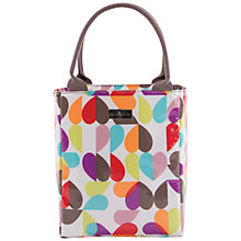 Buy Beau & Elliot Broken Hearted Lunch Bag Online at johnlewis.com
