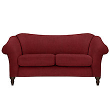 Buy John Lewis Farringdon Medium Sofa Online at johnlewis.com