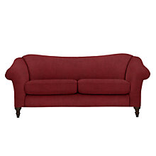 Buy John Lewis Farringdon Large Sofa Online at johnlewis.com