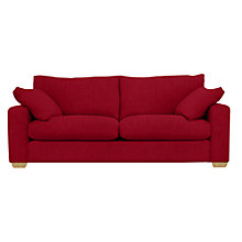 Buy John Lewis Ashton Medium Sofa Online at johnlewis.com