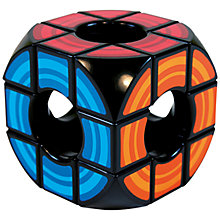 Buy John Adams Rubik's The Void Online at johnlewis.com