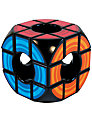 John Adams Rubik's The Void