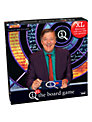 Paul Lamond Games QI XL Board Game