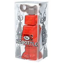 Buy Fred Robottle Opener Online at johnlewis.com