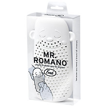Buy Fred Mr Romano Grater Online at johnlewis.com