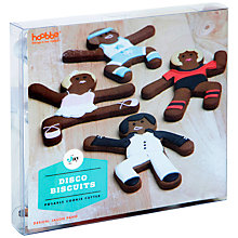 Buy Jay Disco Biscuits Set Online at johnlewis.com