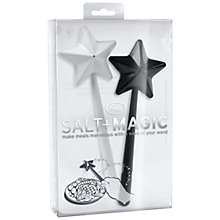Buy Fred Salt & Pepper Magic Wands Online at johnlewis.com