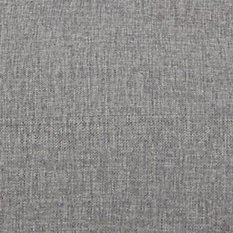 Livorno Light Grey
