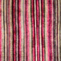 Candy Stripe Mulberry