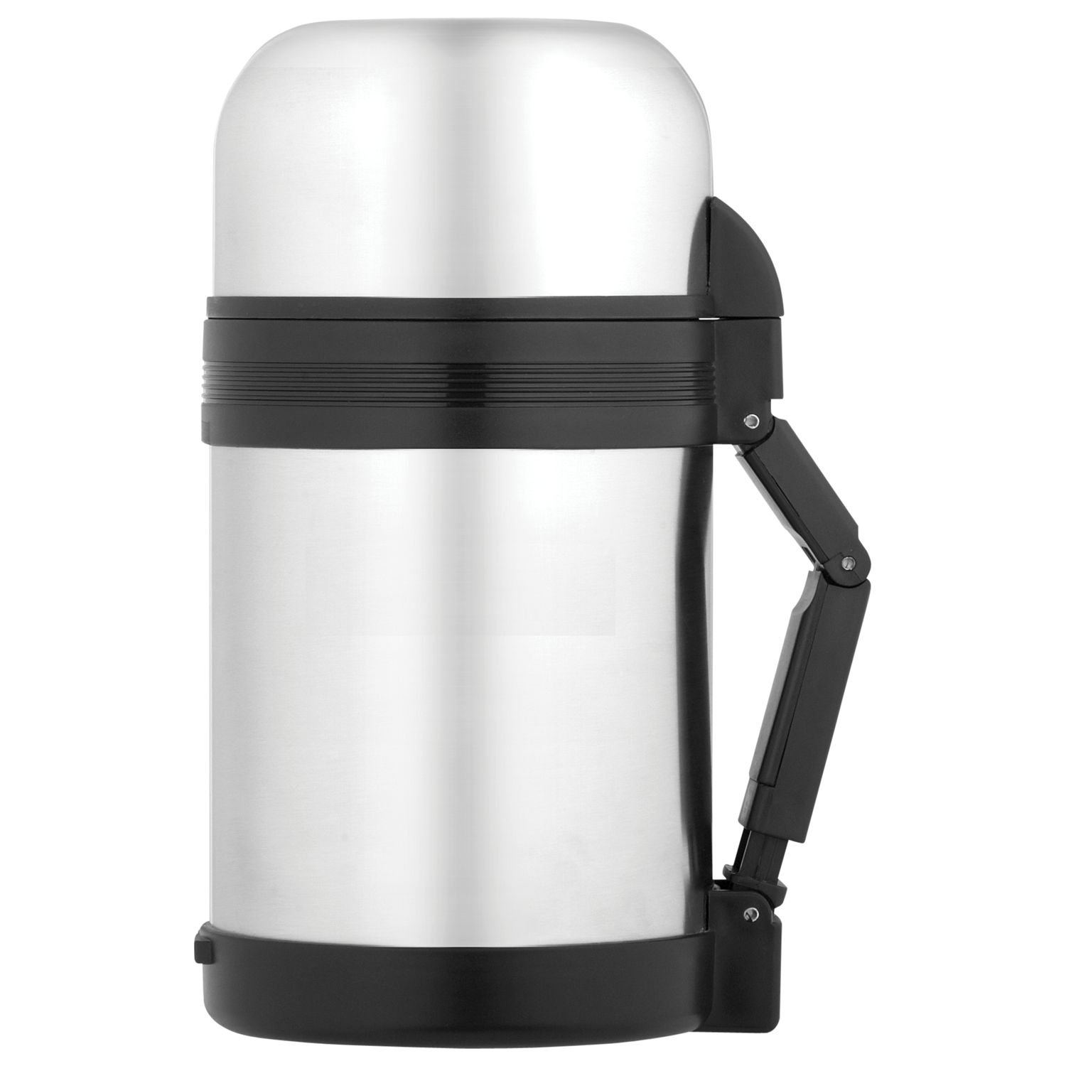 Thermos Food and Drink Flask, 0.8L