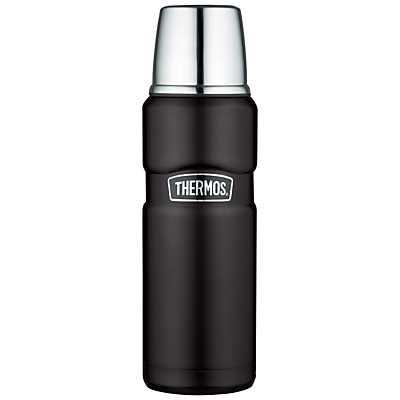 Thermos Vintage Flask, 0.47L