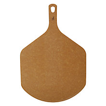 Buy Sage Pizza Peel Online at johnlewis.com