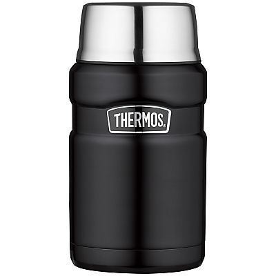 Thermos Flask, 0.71L