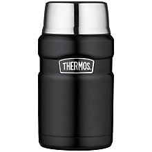 Buy Thermos Flask, 0.71L Online at johnlewis.com