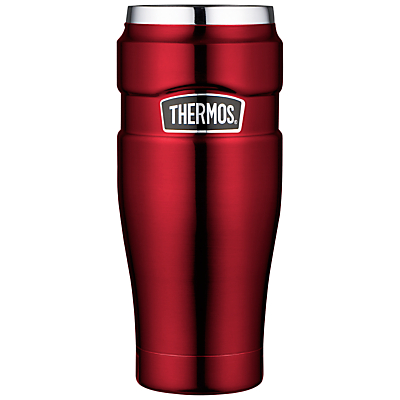 Thermos Leakproof Beaker, 0.47L