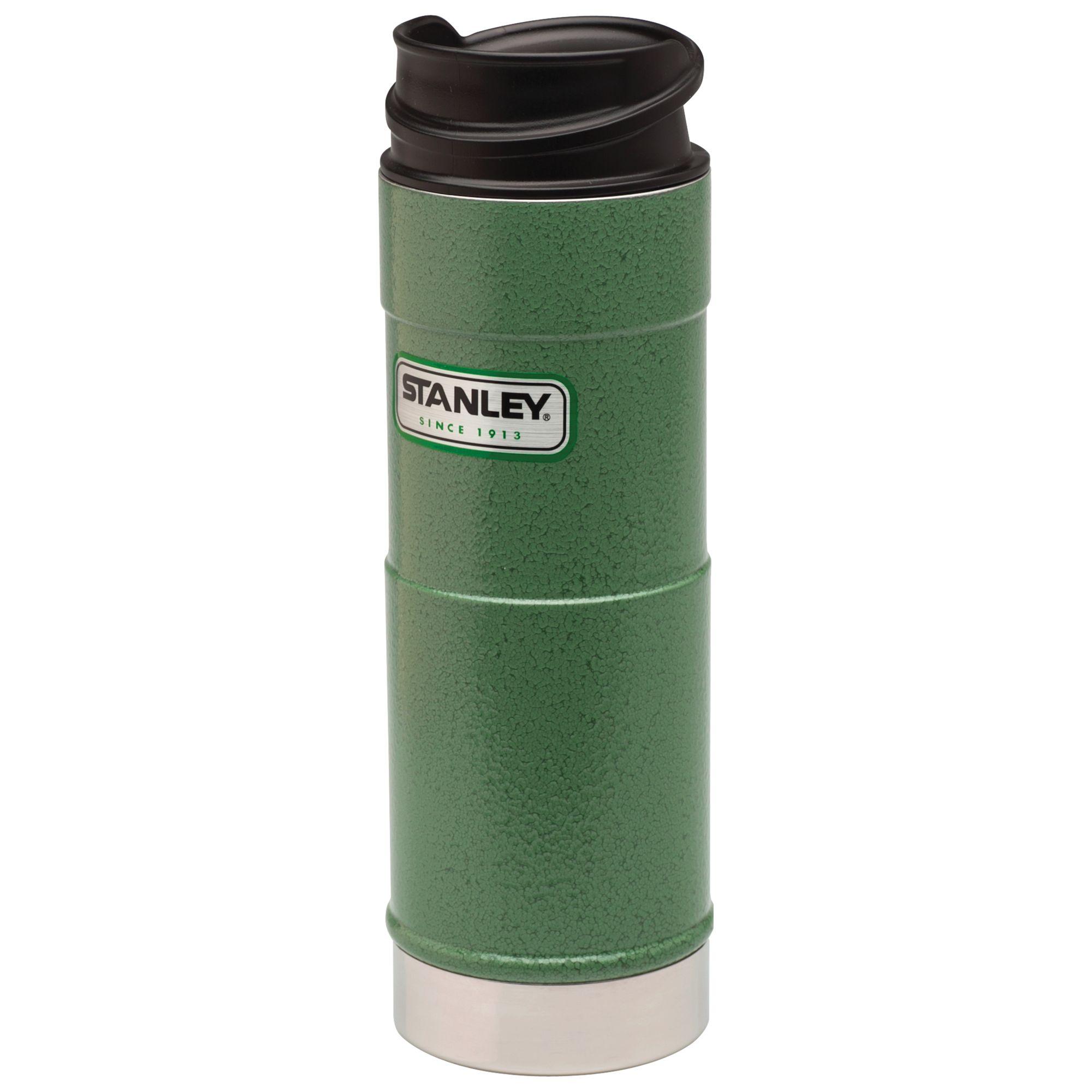 Stanley Vacuum Mug Flask, 0.35L