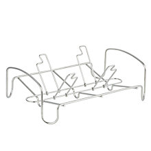 Buy Cuisipro Dual Roasting Rack Online at johnlewis.com