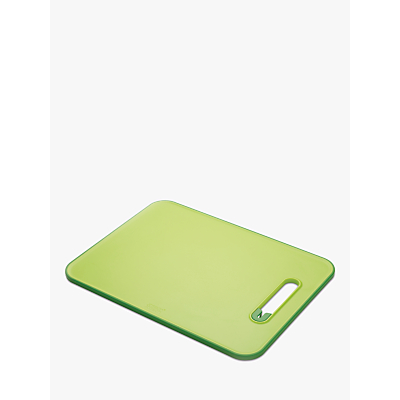 Joseph Joseph Slice and Sharpen Chopping Board