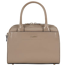 Buy Planet The Hemingford Bag Online at johnlewis.com