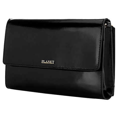 Buy Planet Arlington Bag Online at johnlewis.com